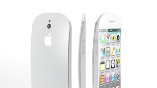 iphone6con
