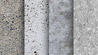 concreteTextureT