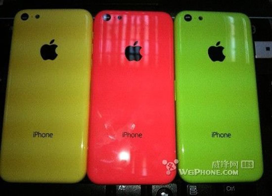iPhone-Couleurs-Plastique-01