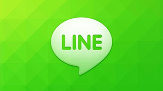 line18