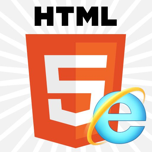 html5ie