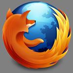 【Firefox】Release、Beta、Aurora、Nightly…各種バージョンの意味とダウンロード先まとめ