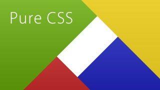 CSSのみで三角形を作る方法を解説するよ!|ついでに扇型や吹き出しも作ってみる