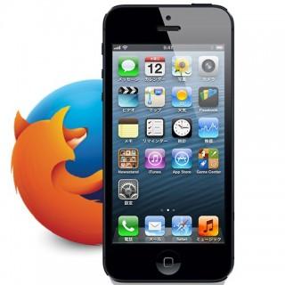 Firefoxのユーザーエージェントを偽装するアドオン『User Agent Switcher』|スマホサイトの確認に便利!